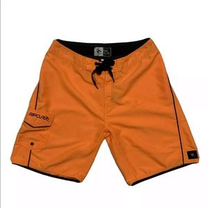 Rip Curl Men's Active Shorts